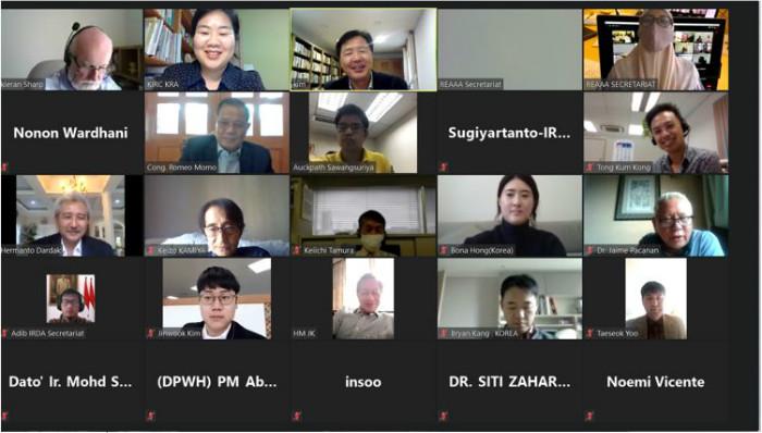 전체 참가자 갤러리뷰_한국참가자.JPG